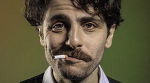 Enrico Ballardini - attore e regista