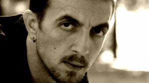 Federico Bertozzi - dizione e voce