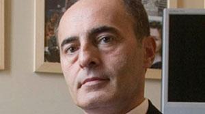 Franco Fussi - Foniatria