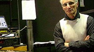 Giancarlo Pierozzi - Tecnica del Suono