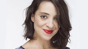 Giulia dImperio Attrice - scuola di recitazione - Accadema di spettacolo, radio e tv Milano