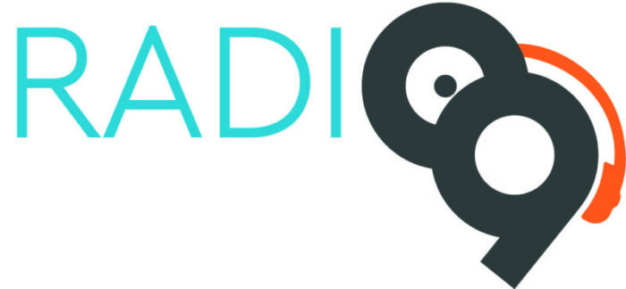 Logo_Radio09_orizz