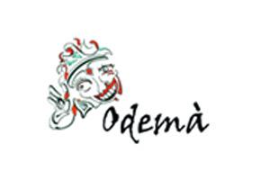 adema - partners - Accadema di spettacolo, radio e tv Milano