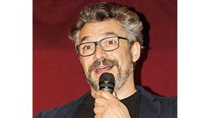 alessio tagliento - Recitazione Comica e Stand Up Comedy - Accadema di spettacolo, radio e tv Milano