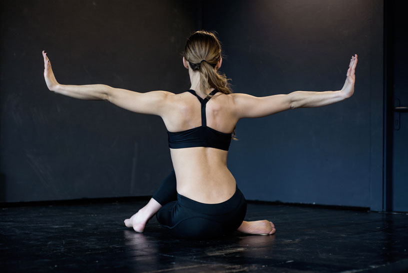 allenamento-fisico-marineuse