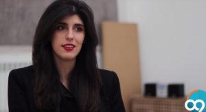 cecile B 300x163 - Intervista: Cecilia Songini | Accademia09 - Accadema di spettacolo, radio e tv Milano