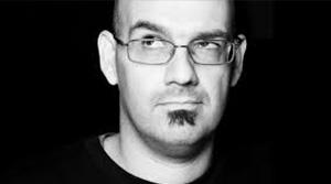 diego Cajelli sceneggiatore - Recitazione Comica e Stand Up Comedy - Accadema di spettacolo, radio e tv Milano