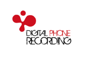 digitalphonerecording
