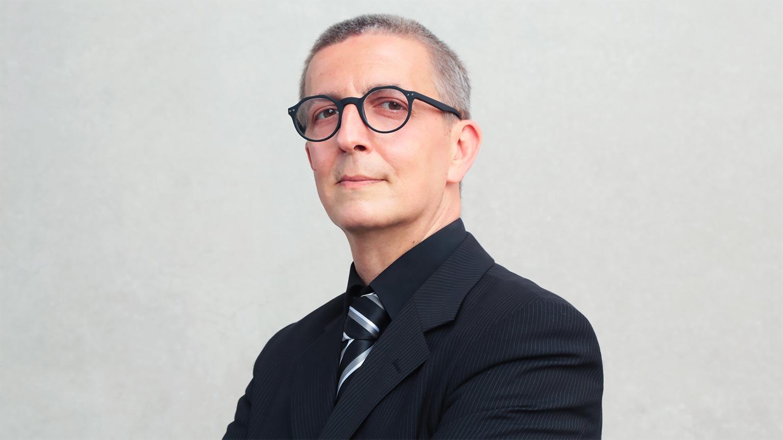 Federico Bertozzi