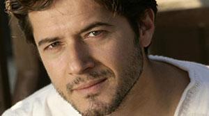 Ettore Bassi - attore