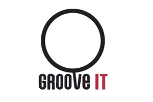 grooveit s - partners - Accadema di spettacolo, radio e tv Milano