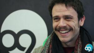 intervista 300x169 - Intervista: Angelo Colombo | Accademia09 - Accadema di spettacolo, radio e tv Milano