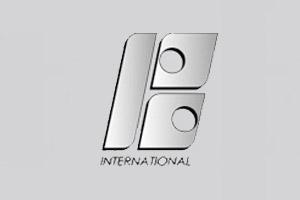 ipcsrl - partners - Accadema di spettacolo, radio e tv Milano
