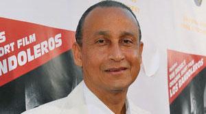 Juan Fernandez - attore e actor coach