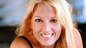 Lalla Francia - vocal coach, corista professionista e cantante