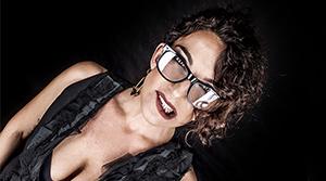 Manuela Doriani - Speaker Radiofonica m2o