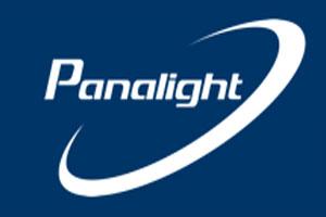 panalight-s