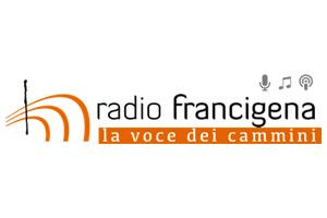 radio francigena - partners - Accadema di spettacolo, radio e tv Milano