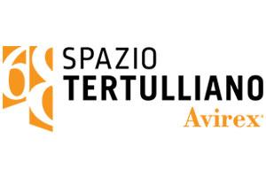 spazio tertulliano - partners - Accadema di spettacolo, radio e tv Milano